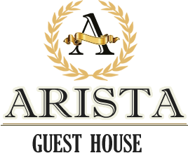 Arista Guesthouse
